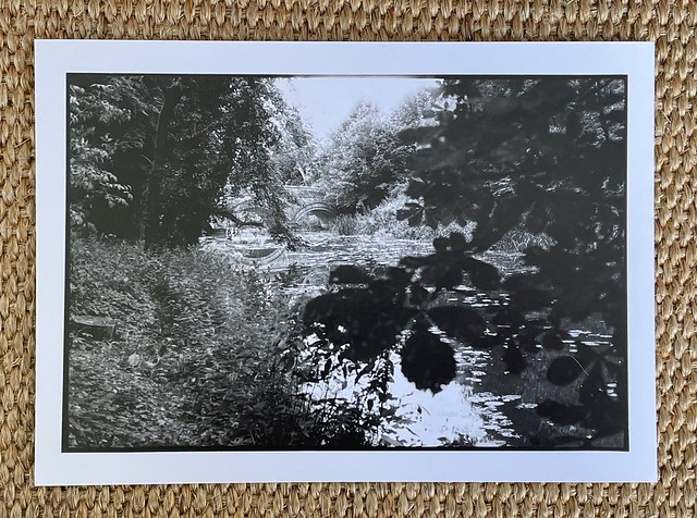 River Tiffey