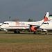 G-OBWP British Aerospace BAe-ATP First Flight