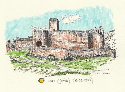 Ucero (Soria)