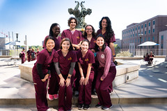 2021-09-10 U of M Nursing-Welcome to the Nursing Profession-Darin Kamnetz - 187.jpg