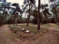 Loenen I Pavillon