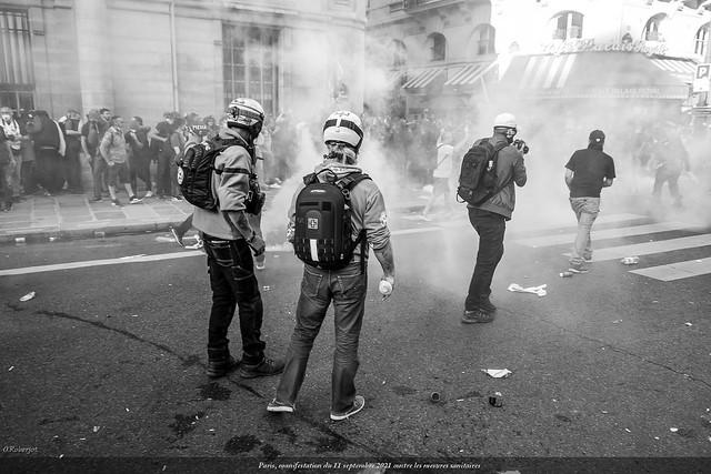 Manifestation_sanitaire_Paris_11_septembre_2021_O_Roberjot-469