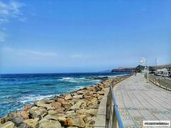 Agaete - Gran Canaria