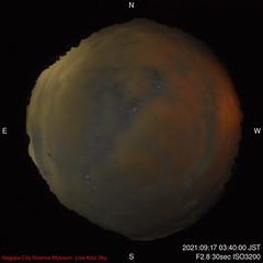 N-2021-09-17-0340_f