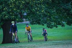 Cyclocross Clinic at Fernhill Park-13.jpg