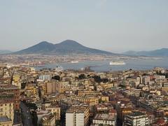 Naples Napoli