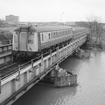 19880319_026: 55011 at Bedford