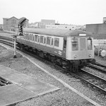 19880319_025: 55011 at Bedford