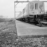19880319_022: 319006 at Bedford
