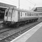 19880312_003: 55004 at Bedford