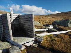 Vu00e5lu00e5dalen - koupelna - fajne, no ni?