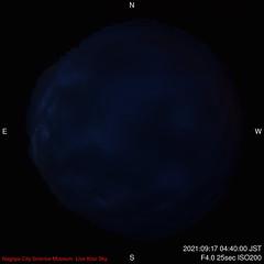 E-2021-09-17-0440_f