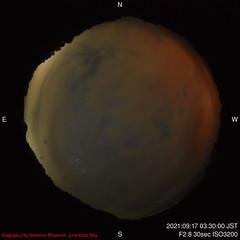 N-2021-09-17-0330_f