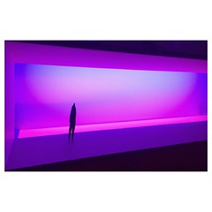 u201cReflexionsu201d du2019Antoni Arola al Museu du2019Art Modern de Tarragona fins el 14/11, no us la perdeu !!!