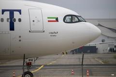 A330-800