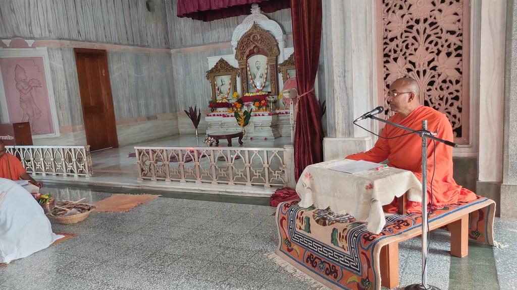 Vidyarthi Vrata XII  (66)
