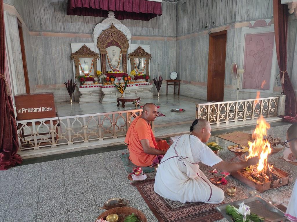Vidyarthi Vrata XII  (100)