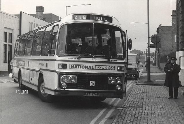 RAT-176R.East-Yorkshire