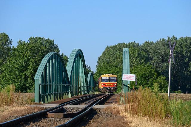 19-8-2021 - Gyula