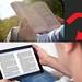 convert-pdf-to-ebook-or-ebook-to-pdf (2)