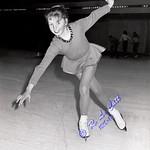 Jill Simpson 3 (10x8) 1969-70