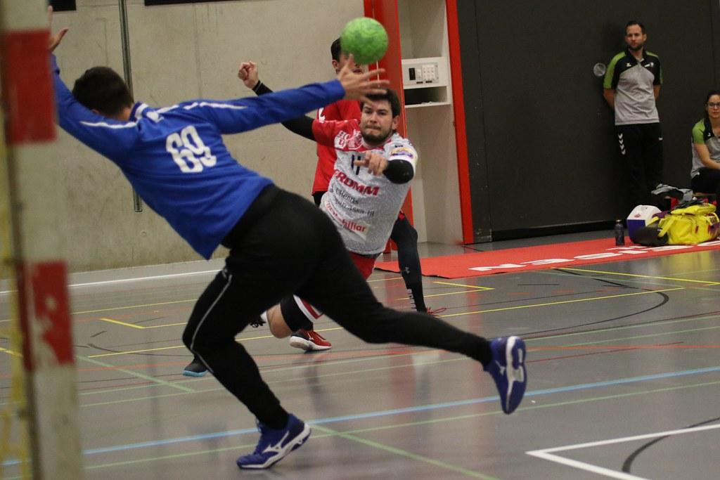 1. Liga_CUP SG Horgen_Wädenswil - SC Frauenfeld_16