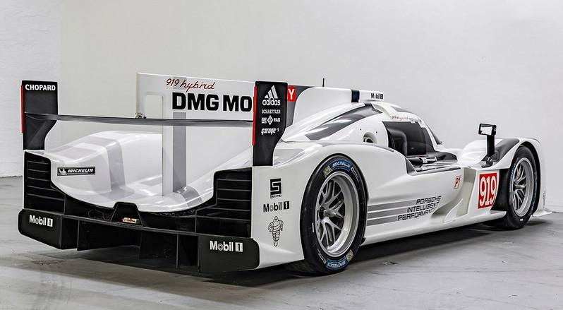 Porsche-919-Hybrid (8)