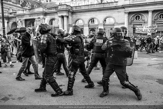 Manifestation_sanitaire_Paris_11_septembre_2021_O_Roberjot-467