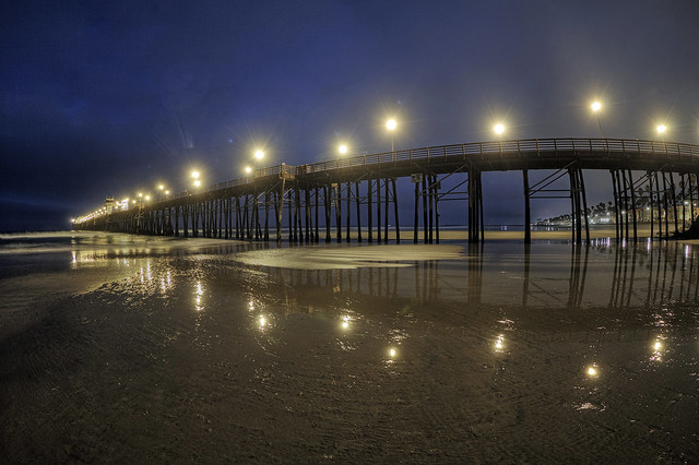 O'Side Pier 5am 12-7-11-21-5Dii-8X15m