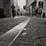 Aix en Provence BW