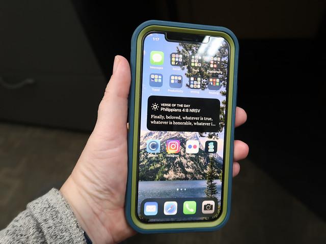 9.16.2021_iPhone.12.pro.01