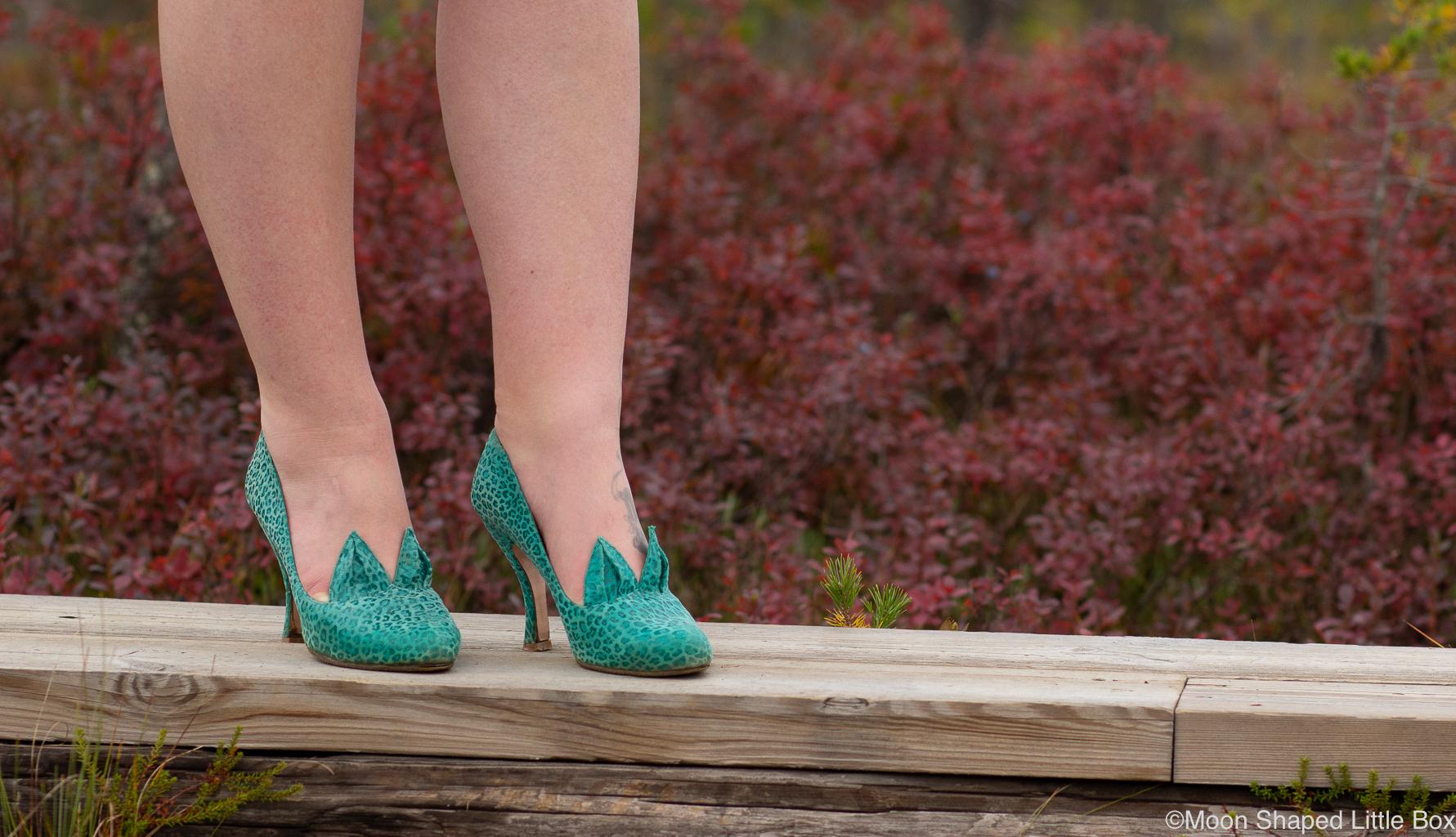 Minna-Parikan-kengat-3