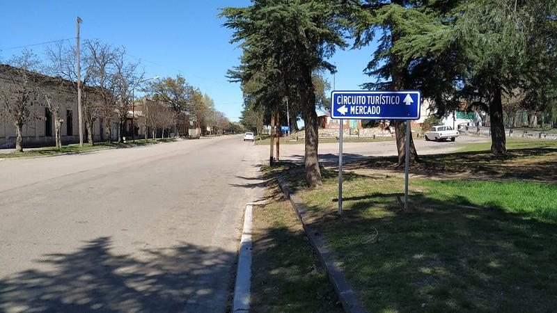 Carteleria Vial Saldungaray (2)