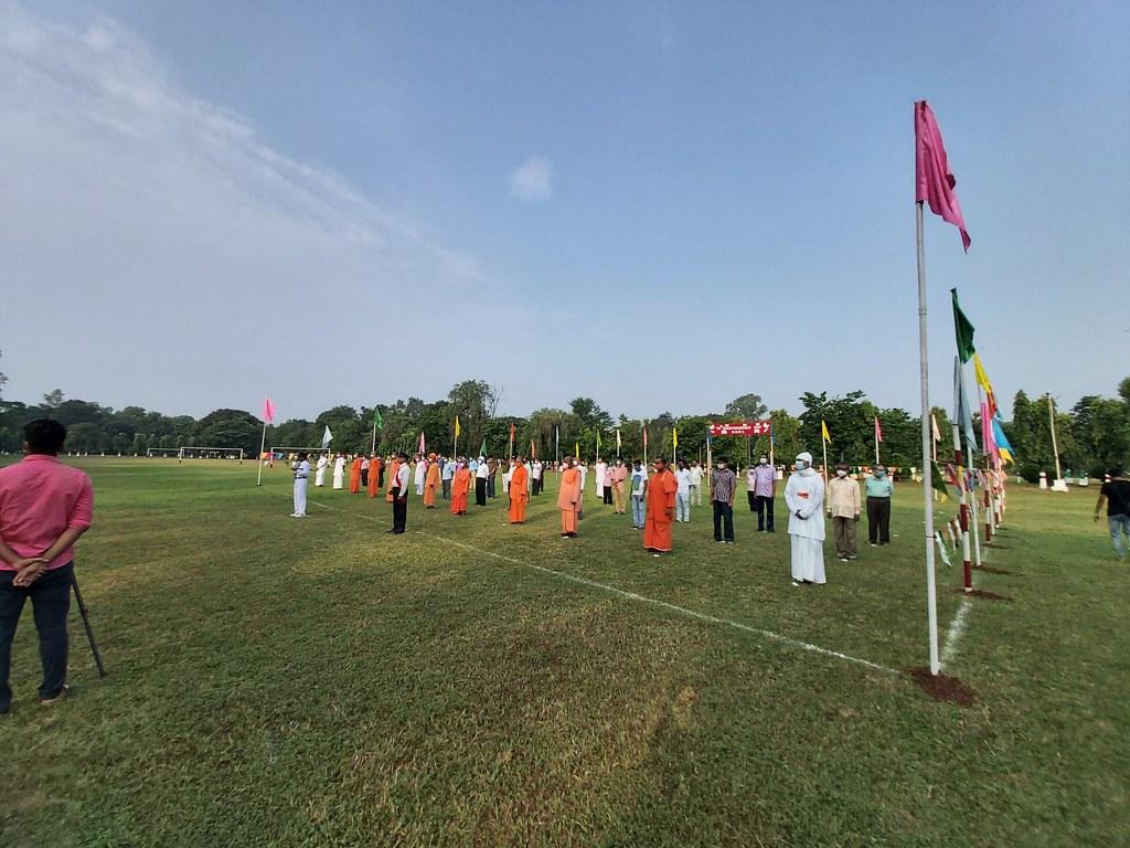 Independence Day Celebration 2021 (3)