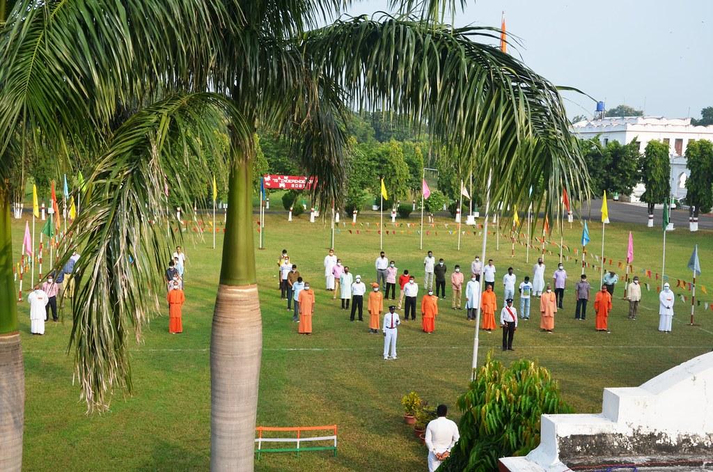 Independence Day Celebration 2021 (15)