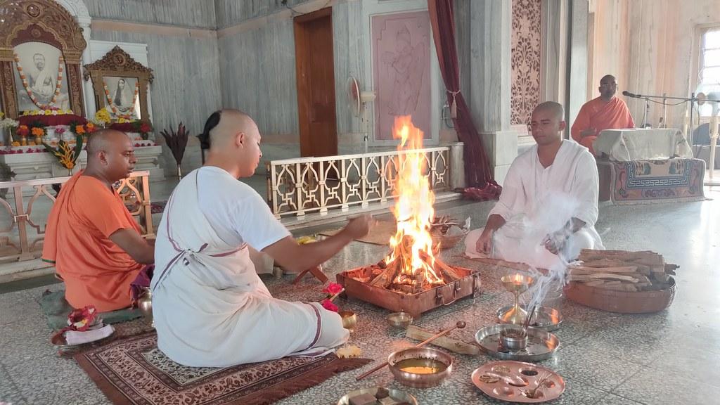 Vidyarthi Vrata XII  (87)