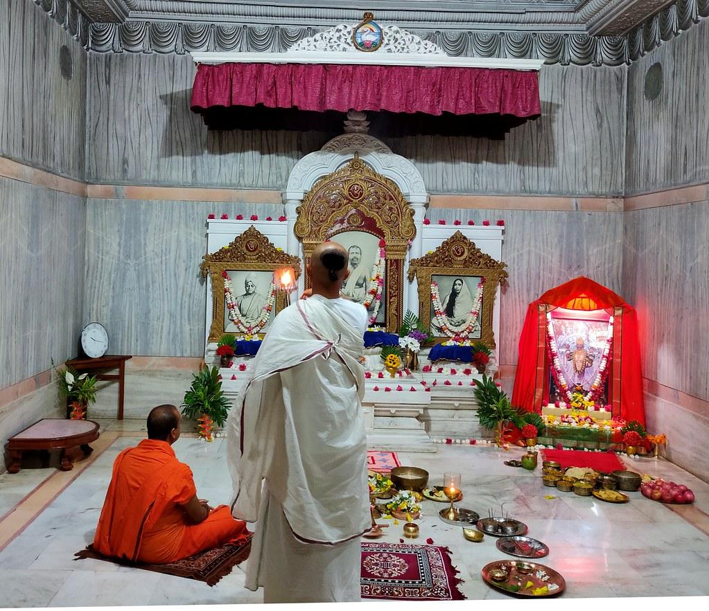 Phalaharini Kali Puja 2021 (26)