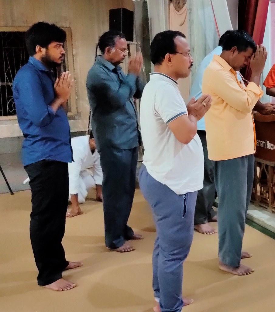 Phalaharini Kali Puja 2021 (19)