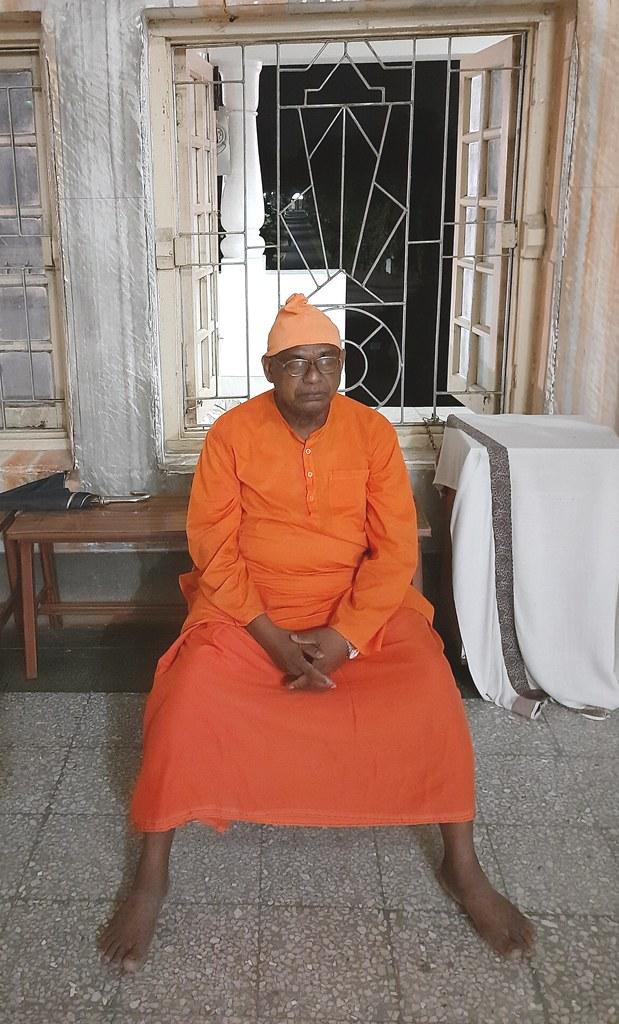 Phalaharini Kali Puja 2021 (7)