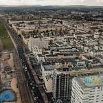 Brighton And Hove