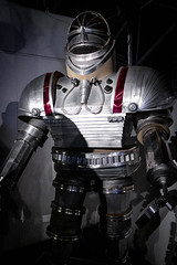 Dr Who Experience 2017 - 6970.jpg