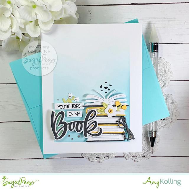 Amy_BookClub1