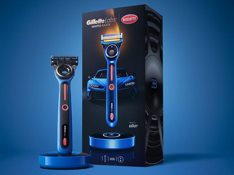 GiletteLabs-Bugatti-Special-Edition (5)