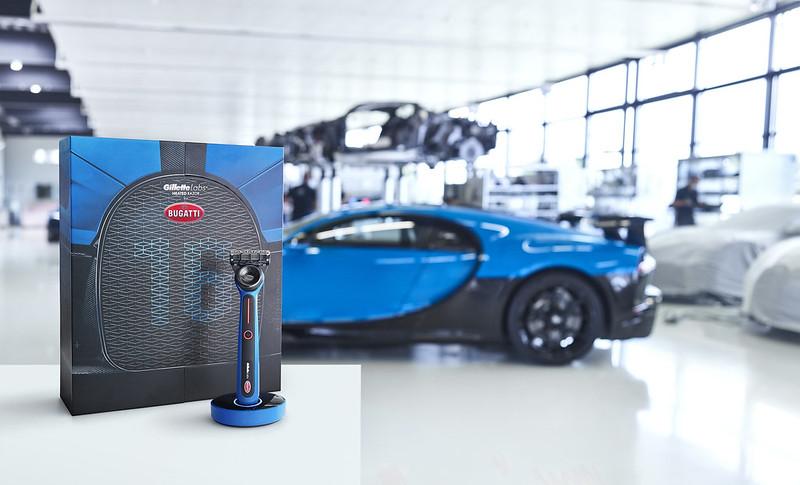 GiletteLabs-Bugatti-Special-Edition (2)
