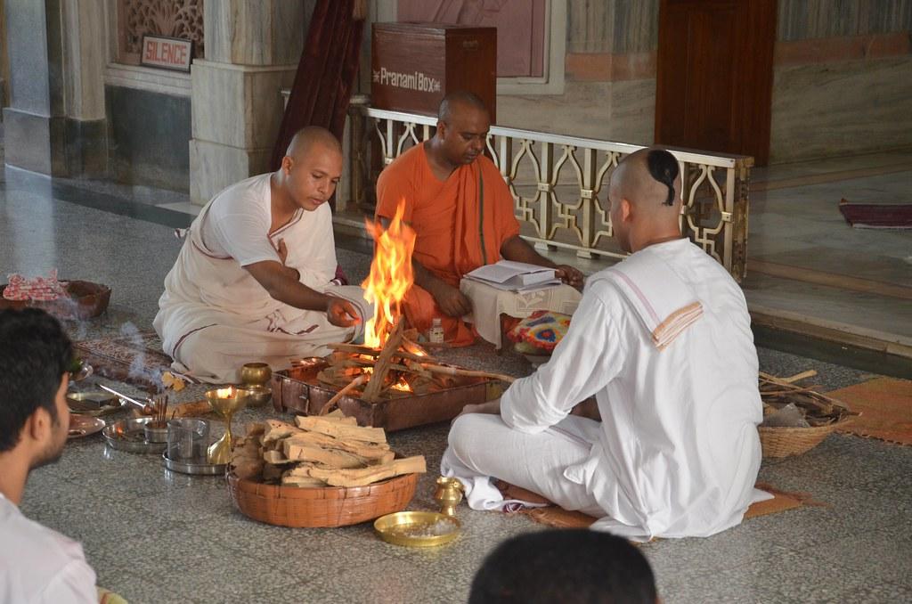 Vidyarthi Vrata XII  (4)