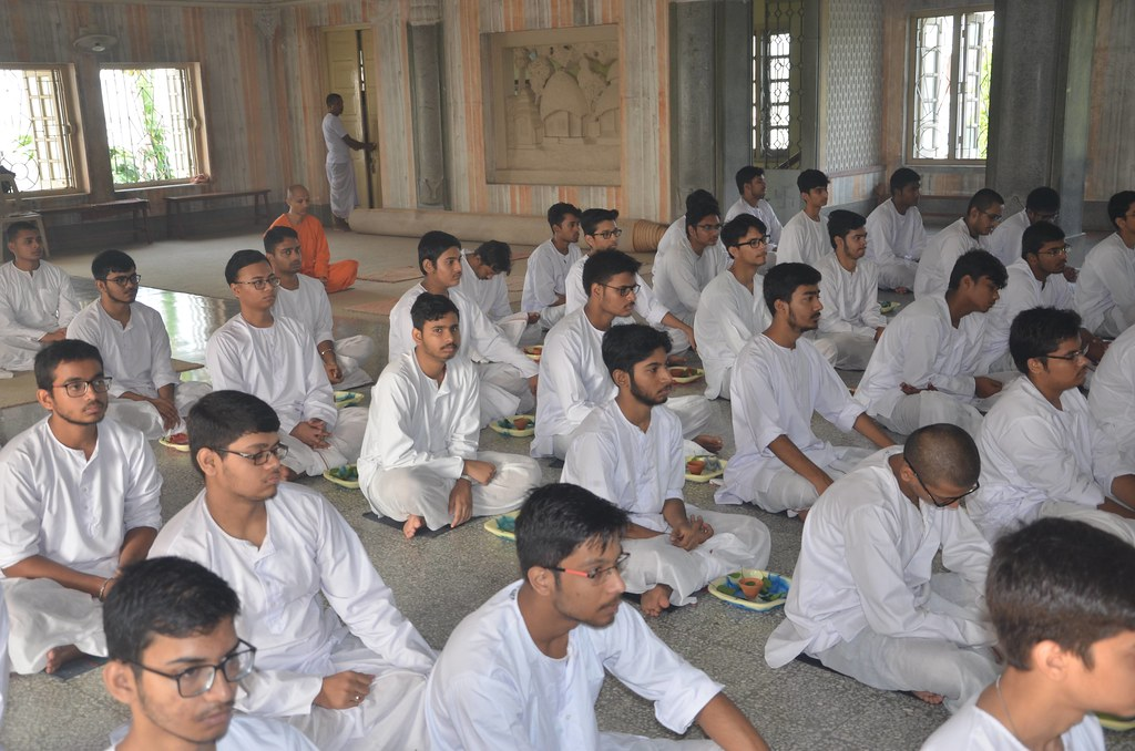 Vidyarthi Vrata XII  (13)