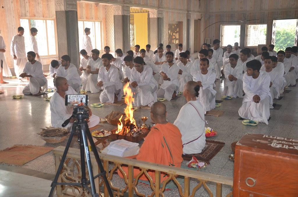 Vidyarthi Vrata XII  (17)