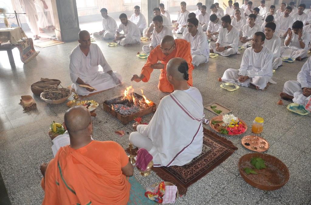 Vidyarthi Vrata XII  (33)