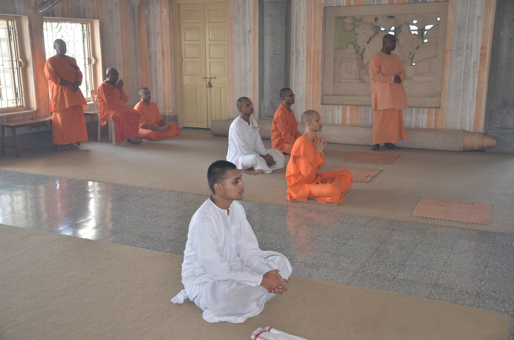 Vidyarthi Vrata XII  (38)