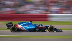 Las batallas abiertas de la F1